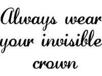 Wit, Wisdom and Inspiration