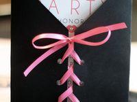 DIY, crafts & ideas