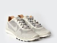 Work Out Active Design  Shoes Trainers  Running