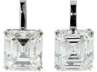 Nice :) Jewelry