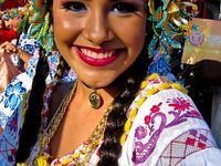 Panamanian Culture ( My Roots)
