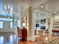 Home: Remodeling ideas