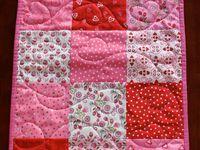 patchwork&quilting