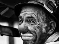 Wrinkled BEAUTY