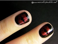 Nails that RoCk!!!