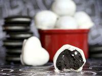 Cookies/Treats