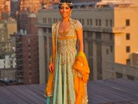 Indian Outfits | Indian Dresses | Dresses