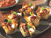 Lunch,Dinner and Appetizer Ideas