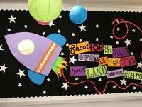 School Decorating Ideas