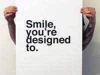 Makes me Happy!!!