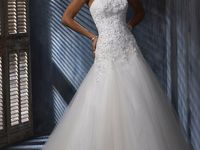 Wedding Dress to say yes to