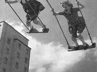 Childhood Faves
