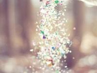 Beautiful★♥