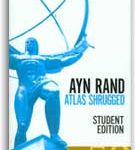 ayn rand atlas shrugged essay contest 2014