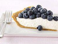 Oh My! Pie!