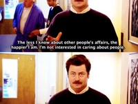 {Parks and Rec}