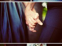 Dream Wedding*;