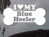 For my Hagen
