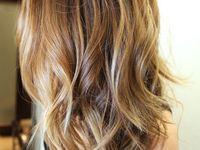 \\hair\\