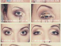 Beauty is pain!