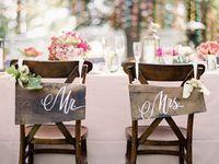 Inspiration for everything weddings, especially Colorado weddings!