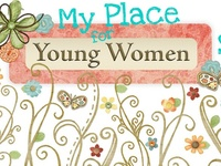 lds - young womens