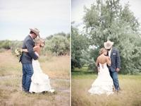 Wishful wedding ideas