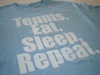 Tennis Tennis Tennis Tennis Tennis
