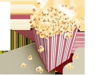 Using the variety of new possibilities in the digital film landscape and the web, PATISSERIE FILM is exploring audience engagement and transmedia strategies, online marketing and social media to develop, finance, produce, market and distribute feature films and formats for web and mobile.