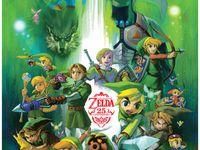 I'm a huge fangirl for Nintendo. And I am not ashamed.