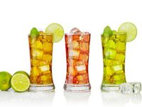 Drinks!!!!!!
