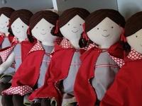 Dolls & Softees