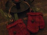 Christmas Gatherings