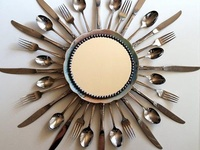 Silverware Projects