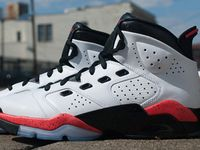 Jordan 6-17-23 cheap sale 2014, air jordan 6-17-23 for sale, authentic cheap jordan 6-17-23 online,buy jordan 6-17-23 sale. http://www.newjordanstores.com/