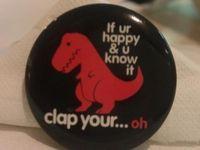 funny funny:)