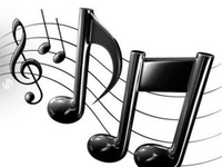 Elementary Music is da Bomb