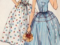 Beautiful Dresses I Would Love to Wear