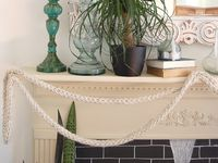 Fireplaces/Mantles