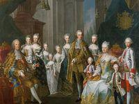 Royalty ~ Austria