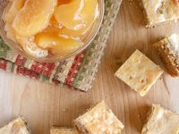 Just yummies - Sweets!