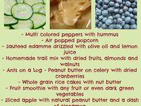 Healing your body through Alkaline / Ayurvedic inspired diet recipes.