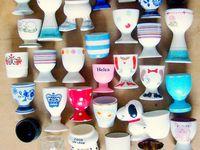 ceramiche e altro