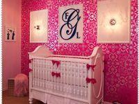 Kids' Rooms/Playrooms/Nurseries