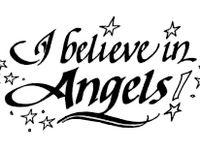 Angels ~ Angeles