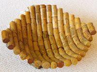 DIY - corcks