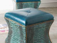 COLOR - AquaTurquoise