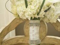 Weddin Bouquet