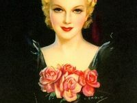 vintage images for inspiration