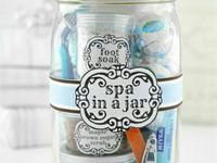 great ideas for inexpensive gifts for all occasions
